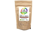 Maca Products